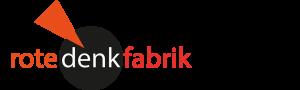 Die Rote Denkfabrik