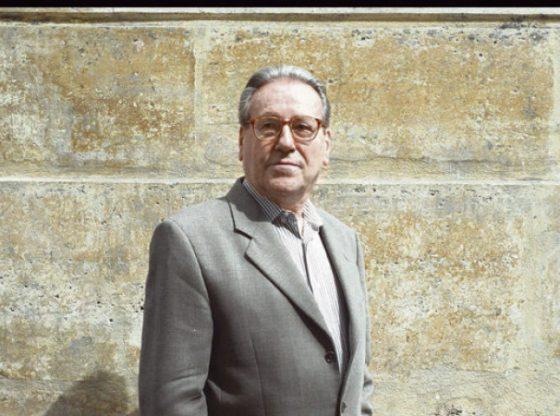 Bild Lucien Sève