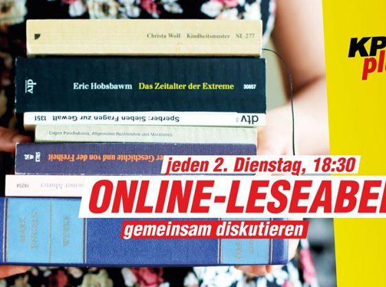 Einladungsbild (KPÖ PLUS Salzburg)