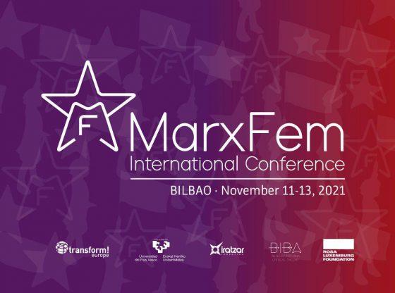 Einladungsgrafik MarxFem