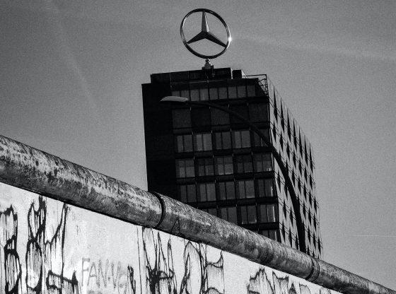 Photo by Max Letek on Unsplash