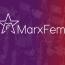 MarxFem
